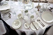 Crockery_151be76d79d4c2