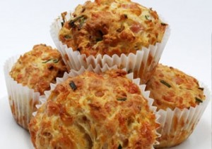 savoury_muffins_Bacon1